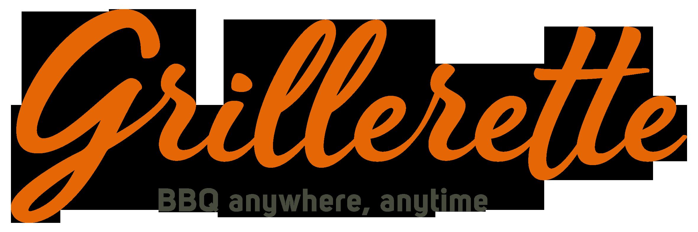 Grillerette-2